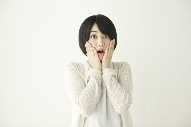関西テレビ放送賞ローズステークス2020などの回顧