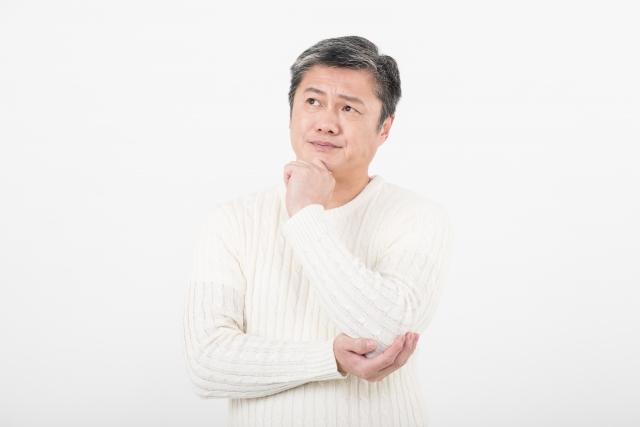ラジオNIKKEI賞2020のサインは中山金杯?