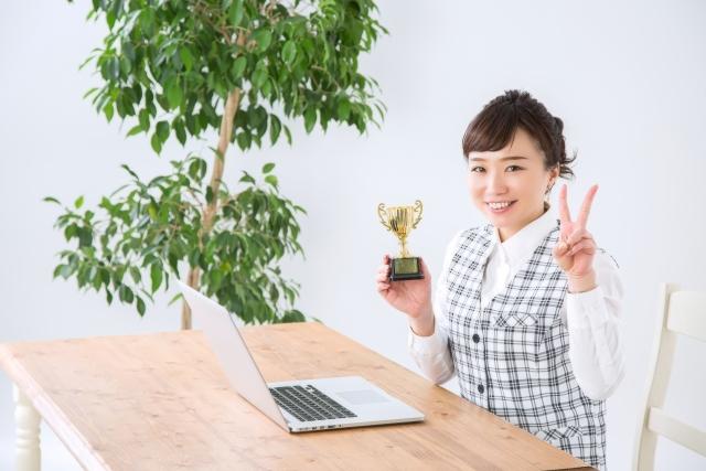 阪神大賞典2020も2場開催!それってサイン?