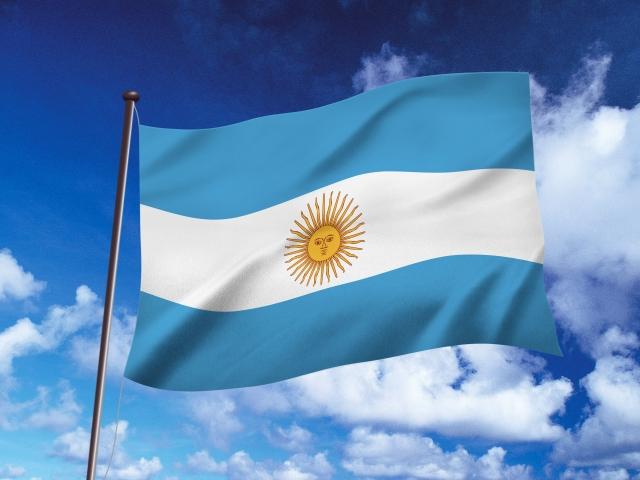アルゼンチン共和国杯2020のサインはオーソリティ?